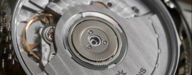 Junghans Meister Driver Chronoskop Uhr Bewertung