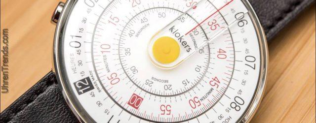 5 Gründe Sammler wie Uhren von Micro Brands