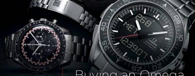 aBlogtoWatch eBay Watch Einkaufsführer: Cartier, Breitling, Beater Uhren, & More