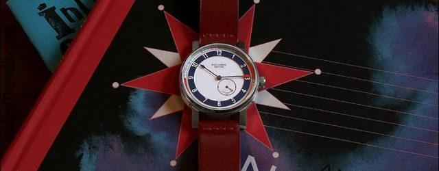Martenero Edgemere Watch Review