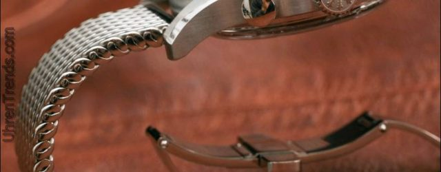 Brellum Duobox Chronometer Watch Review: Beispiel für ein gutes Preis-Leistungs-Verhältnis