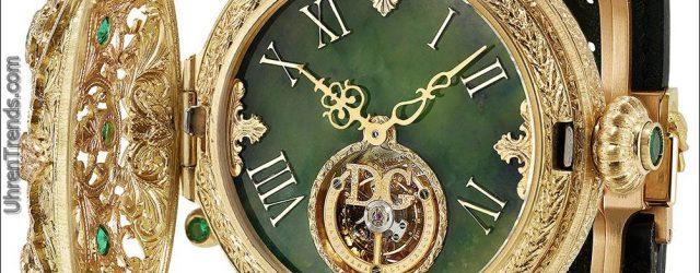 Dolce & Gabbana Alta Orologeria Uhren