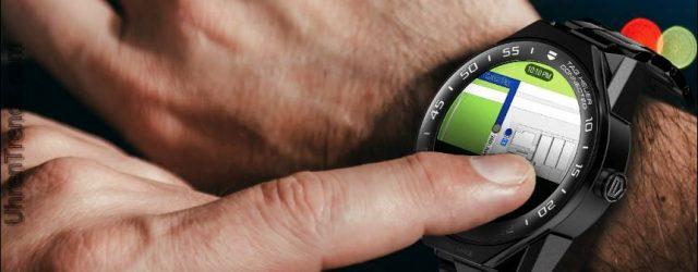 Wie die High-End-Uhrenindustrie sich der Relevanz beraubt und was man dagegen tun kann