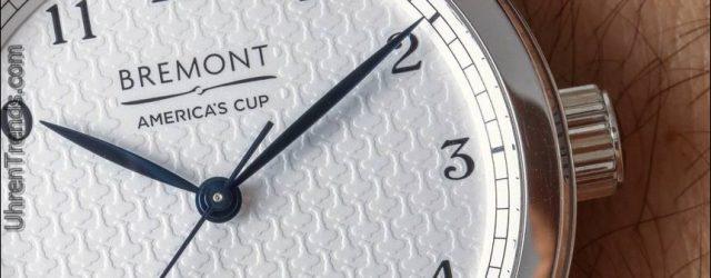 Bremont AC Ich schaue Review: Die Gentleman's Sportuhr