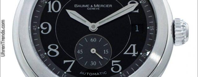 10 Discontinued Moderne Uhren noch auf meiner Wunschliste