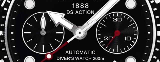 Swatch Group erhöht die Preise in Großbritannien um 5 Prozent