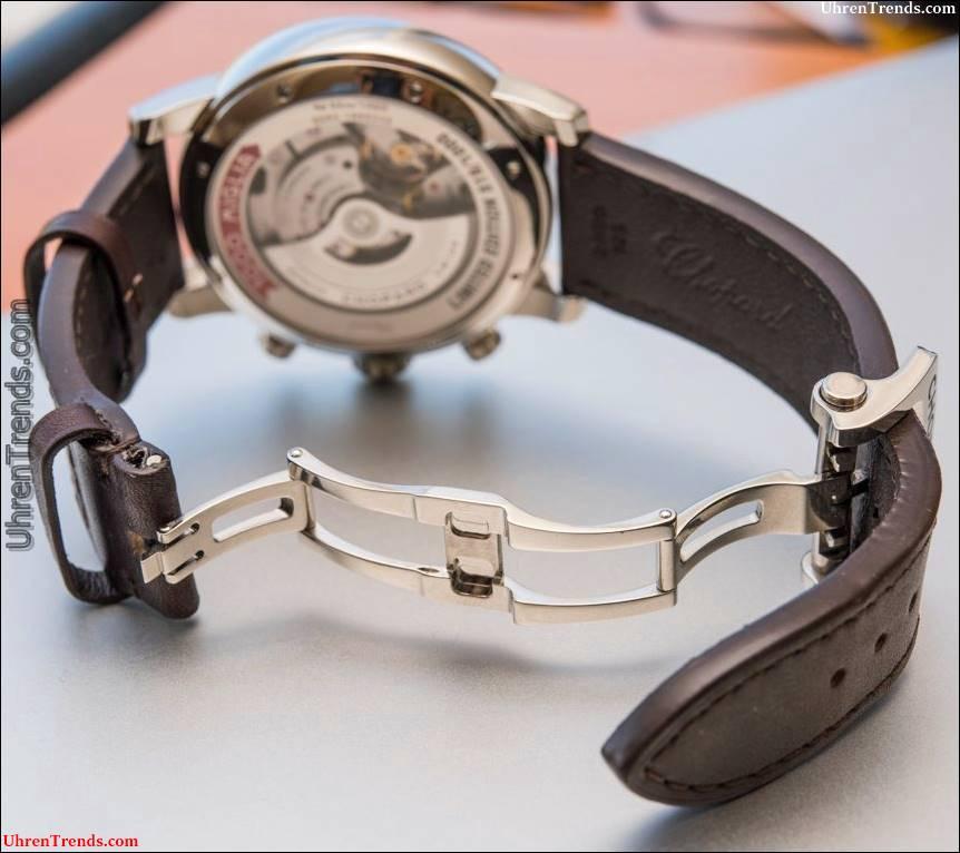 Damenuhren UnermüDlich Mode Frauen Leder Casual Uhr Luxus Analog Quarz Starry Sky Armbanduhr 2019 Offiziell