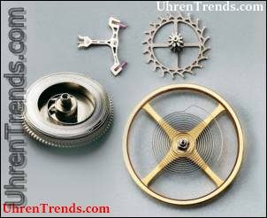 Grand Seiko SBGH252 & SBGH254 Zwei-Ton-Uhren
