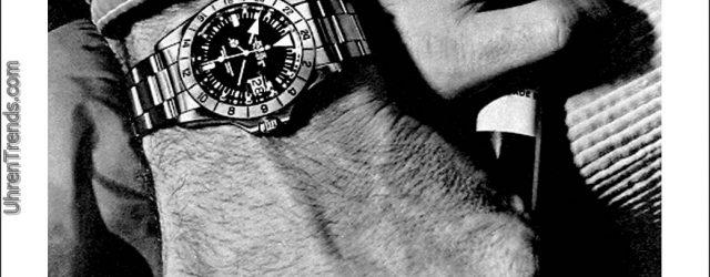 Welche Rolex zu kaufen?  Der Submariner Vs.  Explorer II Watch Vergleich Review