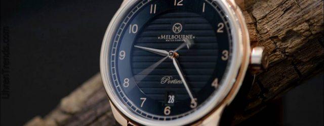 Melbourne Watch Company Uhren auf Touch Of Modern kaufen