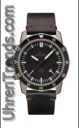 Sinn EZM 1.1 Mission Timer Limited Edition Uhr