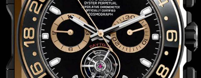 Geschickt mischen und zusammenpassende Uhr-Designs mit dem Watch_Brotherss