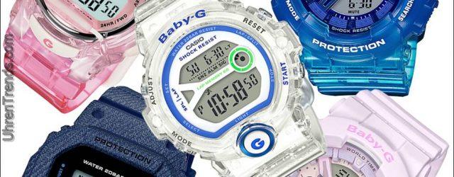 7 erschwingliche Damenuhren Die Picky Watch Nerd wird sich gut über den Kauf als Geschenk fühlen