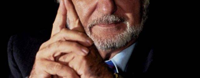 Welchen Rat kann der verstorbene Nicolas Hayek uns darüber geben, wie man die heutigen Probleme der Uhrenindustrie beheben kann?