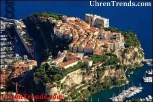 Uhren kaufen in Monte Carlo: Zegg & Cerlati Monaco