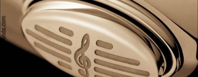 $ 400.000 Panerai Radiomir 1940 Minute Repetition Carillon Tourbillon GMT Uhr ist erste Doppel-Minute-Repeater