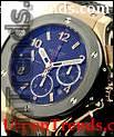 Beliebte Marke Gewinner Luxus Mode Männer Goldene Auto Mechanische Uhr Lederband Skeleton Zifferblatt Symmetrie Design Business Stil Armbanduhr Komplette Artikelauswahl Uhren Herrenuhren