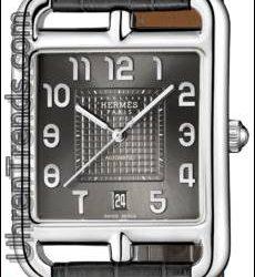 Hermès Cape Cod Uhren