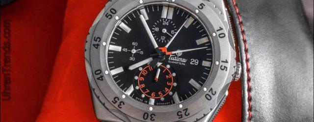 TrueFacet Boutique führt autorisierten Online-Verkauf für Luxusuhrenmarken ein