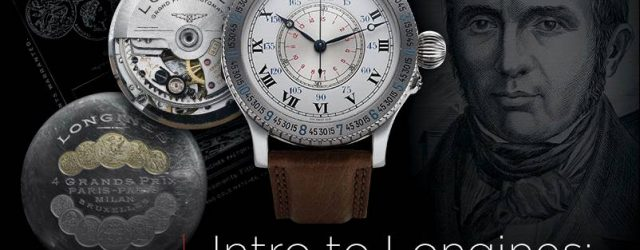 aBloktoWatch eBay Watch Einkaufsführer: Rolex Explorer, Omega De Villes & More