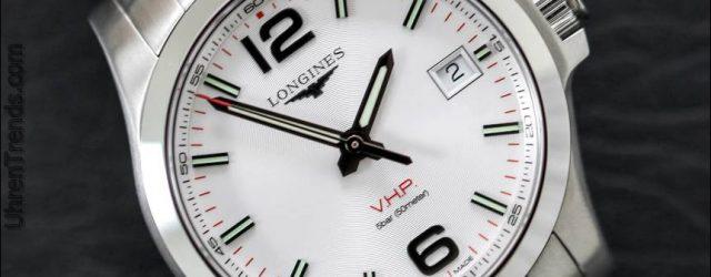 Top 10 erschwingliche Uhren, die von Snobs im Jahr 2018 ein Nickerchen bekommen