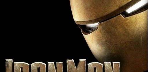 Jaeger-LeCoultre Uhren auf Tony Stark in Iron Man 2 Film