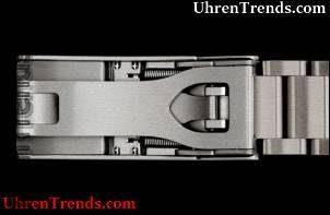 Tudor Pelagos LHD 'Linkslenker' Nummerierte Edition Uhr