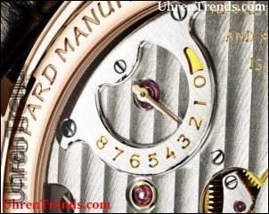 Chopard L.U.C Perpetual T: Geist der chinesischen Sternzeichen-Uhr