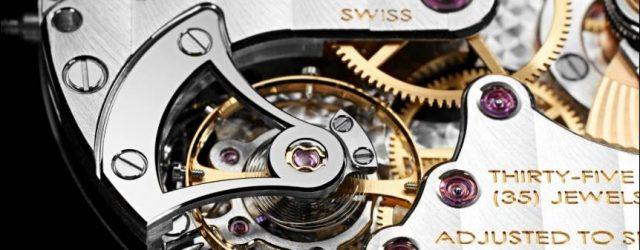 Laurent Ferrier Galet Square Boréal Uhr: Die erste Sportuhr der Marke?