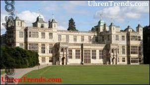 Kaufende Uhren in Essex, England: Luxe-Uhren