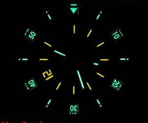 Ball Engineer Master II Taucher Worldtime Watch Review