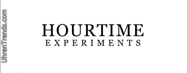 HourTime Show 'Experiments' Watch Podcast jetzt als Video & Audio Show