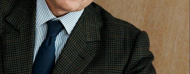 La Chronométrie Ferdinand Berthoud wird im Jahr 2014 eine neue Luxusuhrenmarke von Chopard sein