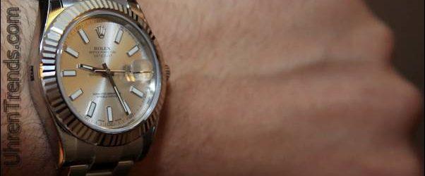 Anleitung zum Kauf Ihrer ersten Rolex Teil 2: Was zu kaufen