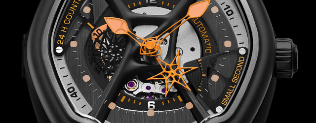 Neue Dietrich OT Uhr Styles & Preissenkungen