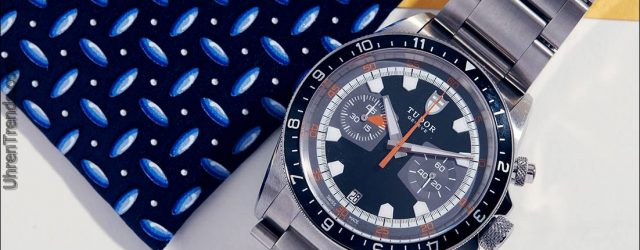 Kaufen Sie autorisierte Display-Modell-Uhren bei ShopWorn