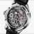Stefan Vinogradov wird die Uhr Ihrer Träume von Hand gravieren