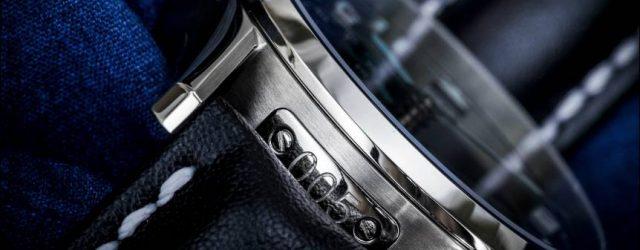Biatec Uhren zielen darauf ab, ein neues Slovakia Watch Heritage zu schaffen