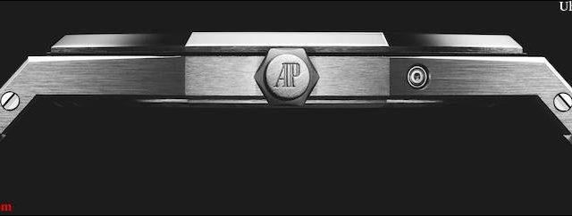 Drei neue Audemars Piguet Royal Oak Uhren für 2018
