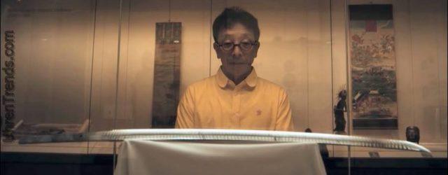 G-Shock-Erfinder Kikuo Ibe über G-Shock-Geschichte, japanische Kultur und Raumfahrt