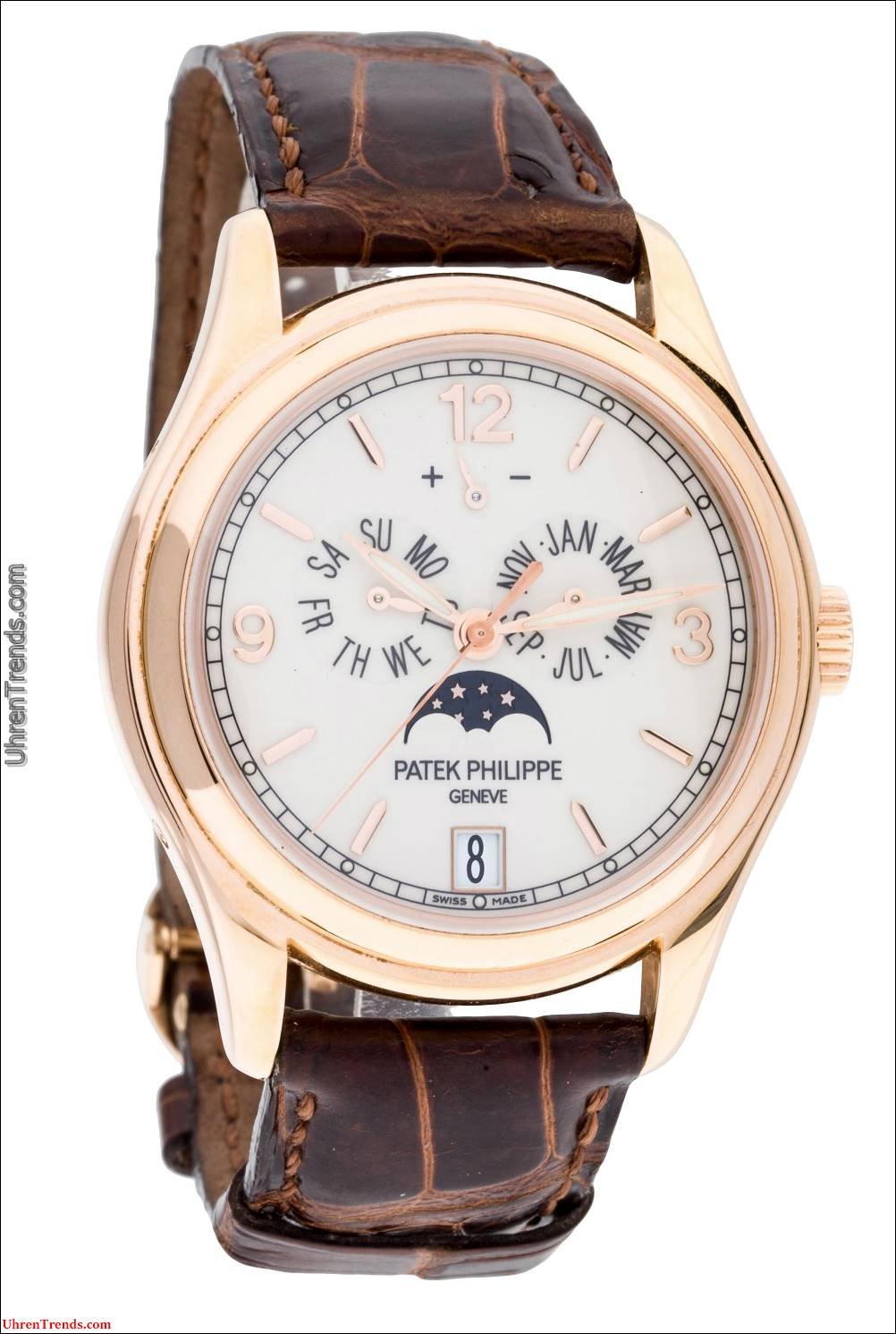 Barnebys ist die Uhren-, Kunst-, Schmuck- u. Luxuxgüter-Auktions-Suchmaschine
