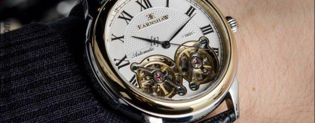 2016 Hong Kong Watch & Clock Fair kommt bald und wir werden da sein