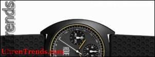 Vorstellung der Roue Watch Company