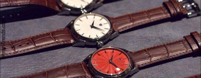 Maison Celadon Uhren