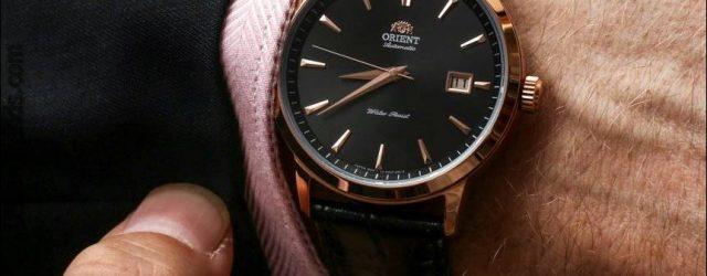 Top 10 erschwingliche Uhren, die ein Nickerchen von Snobs bekommen