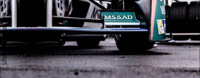 Gewinner Review: TAG Heuer & aBlogtoWatch Formel E EPrix Rennen in New York